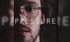 "Trevor Douglas' Fresh Acoustic Sound Shines On ""Pressure"" #blogs #pop #music #reviews"