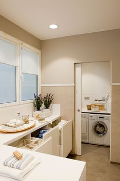 64 mejores im genes de lavadora y secadora laundry room - Armario lavadora exterior ...
