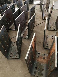 metal punch bending jrd metal screen