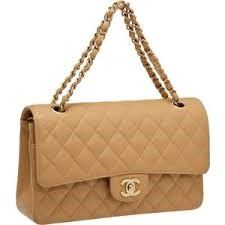 $2850 CHANEL 2.55 DOUBLE FLAP CLASSIC CAVIAR TAN New Arrival CHANEL at Max Pawn of Las Vegas www.bagpawn.com 702-253-7296 #chanel