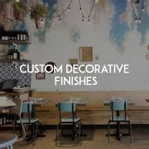 Calgary Custom Paint Finishes @ http://www.interiorstoinspire.com/