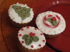Vianočné vanilkové muffiny Xmas, Cooking, Desserts, Blog, Basket, Kitchen, Tailgate Desserts, Deserts, Christmas