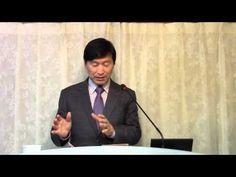 성도들의 삼종(三種) 제물 리스트 (히브리서 10장 10-16절) 꿈의교회 김을수 목사