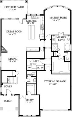 Plan For 35 Feet By 50 Feet Plot  plot Size 194 Square Yards  Plan Code 1587 also Plan For 30 Feet By 45 Feet Plot  Plot Size 150 Square Yards  Plan Code 1596 also Plan For 20 Feet By 40 Feet Plot  Plot Size 89 Square Yards  Plan Code 1626 likewise Balmoral House Plan further 114094650. on estimator designs