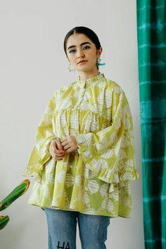 Stylish Dress Book, Stylish Dresses For Girls, Simple Dresses, Casual Indian Fashion, Pakistani Fashion Party Wear, Beautiful Dress Designs, Stylish Dress Designs, Simple Pakistani Dresses, Pakistani Dress Design