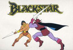 blackstar overlord - Pesquisa Google