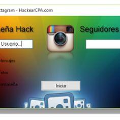 Hackear Facebook gratis | Espiar es Gratis Instagram Password Hack, Hack Password, Fb Hacker, Android Phone Hacks, Hack Facebook, Daddy Yankee, Tablets, Instagram Tips, Software