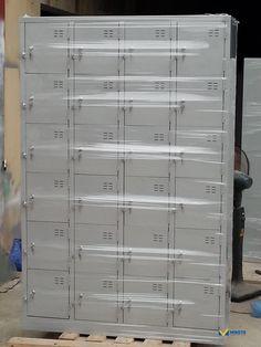 Tủ sắt locker 24 ngăn on http://tusatlocker.vn/tu-sat-locker-24-ngan/