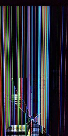 Cute Home Screen Wallpaper, Broken Screen Wallpaper, Lock Screen Wallpaper Iphone, Iphone Homescreen Wallpaper, Funny Iphone Wallpaper, Iphone Wallpaper Tumblr Aesthetic, Iphone Background Wallpaper, Aesthetic Wallpapers, Walpaper Iphone