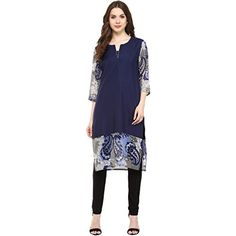 MEIRO High Quality solid with printed, Designed in NYC Check more at http://www.indian-shopping.in/product/meiro-high-quality-solid-with-printed-designed-in-nyc/