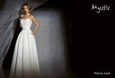 Suknie ślubne, garnitury - Galeria Mody Ślubnej - Łódź, Zduńska Wola