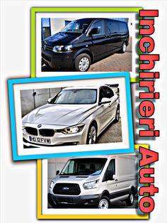 Rent a car DEVA www. Vehicles, Car, Automobile, Autos, Cars, Vehicle, Tools