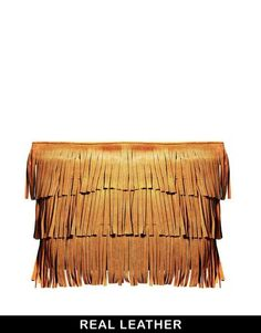 Image from http://cdn1.picvpicimg.com/pics/5239460/tan-fringe-asos-suede-heavy-fringe-clutch-bag.jpg.