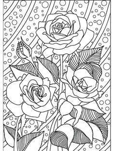 Norman Rockwell Coloring Pages Norman rockwell and Norman