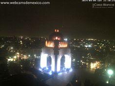 Hotel Casa Blanca - Ciudad de Mexico - DF