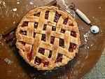 Holiday Pie Baking-Part 1 | #eBayGuides