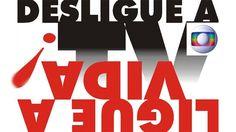 TV Globo como dar um basta no jornalismo lixo