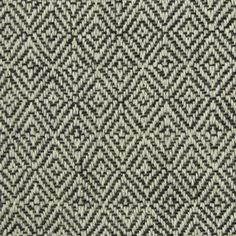 Diamond twill was a luxury weave of the Anglo-Saxon period, done in both linen and wool.