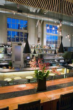 Google Image Result for http://flavahome.com/wp-content/uploads/2010/12/contemporary-minimalist-green-cafe-restaurant-design.jpg