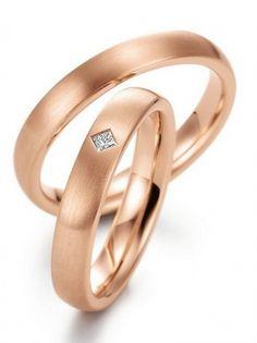 Karikagyűrű pár (KGM-138)