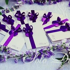 Handmade wedding invitations : white&purple  #solodecormd #solodecor #Wedding #invitations #weddingaccessoriesideas #weddingart #weddingstyle #nunta #invitatii #weddinginvitations #purple #handmadewithlove #weddingaccessories #nuntainmoldova #nuntamoldoveneasca #myhobby #mywork #weddinghandmade #creative #creativity Wedding Art, Wedding Styles, Handmade Wedding Invitations, Wedding Accessories, Creativity, Gift Wrapping, Photo And Video, Purple, Instagram