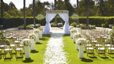 Park Hyatt Aviara: a world class resort and wedding venue in North County San Diego Outside Wedding, Wedding Ceremony, Our Wedding, Wedding Venues, Dream Wedding, Wedding Things, Wedding Dress, Wedding Planer, Event Venues