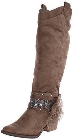 2a7f43a4d90 12 Best Cute riding boots images