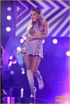 Ariana Grande Reveals New Album 'My Everything'! | ariana grande announces new album my everything 04 - Photo