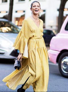 How To Wear Yellow✨ ᘡℓvᘠ❤ﻸ•·˙❤•·˙ﻸ❤□☆□ ❉ღ // ✧彡☀️● ⊱❊⊰✦❁ ❀ ‿ ❀ ·✳︎· ☘‿ WE SEP 13 2017‿☘ ✨ ✤ ॐ ♕ ♚ εїз ⚜ ✧❦♥⭐♢❃ ♦•● ♡●•❊☘нανє α ηι¢є ∂αу ☘❊ ღ 彡✦ ❁ ༺✿༻✨ ♥ ♫ ~*~♆❤ ✨ gυяυ ✤ॐ ✧⚜✧ ☽☾♪♕✫ ❁ ✦●❁↠ ஜℓvஜ