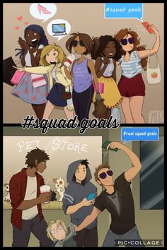 Shopping wit the crew - The Lunar Chronicles Lunar Chronicles Cinder, Lunar Chronicles Books, Lunar Chronicles Headcanons, Ya Books, I Love Books, Good Books, Fanart, Marissa Meyer Books, Book Memes