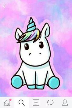 Imagen de unicorn