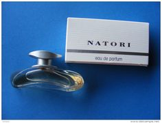 """Résultat de recherche d'images pour """"avon natori miniature de parfum"""""""