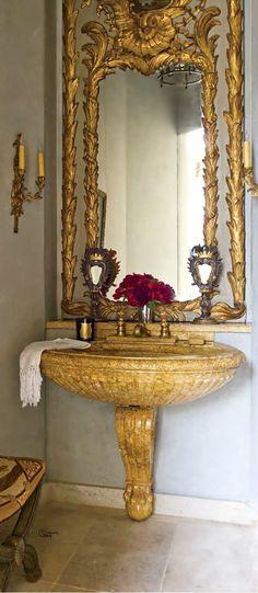 100s of Bathroom Design Ideas http://www.pinterest.com/njestates1/bathroom-design-ideas/ … Thanks to http://www.njestates.net/real-estate/nj/listings