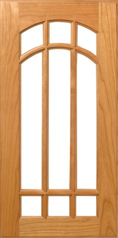 - 9 Lites - 2 x 2 Corners Indian Window Design, Front Window Design, Wooden Glass Door, Window Grill Design Modern, House Window Design, Wooden Front Door Design, Wooden Window Frames, Pooja Room Door Design, Door Gate Design