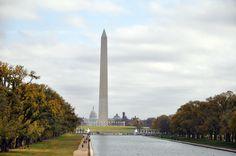 Imagen de http://static1.eviajando.com/wp-content/uploads/2013/06/Monumento-a-Washington.jpg.
