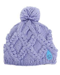 Baby Accessories Baby & Toddler Clothing Purposeful Wintermütze Schal