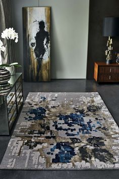 22 Best Pixel Collection Carpets And