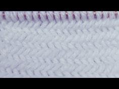 Kadife İp Örgü Bebek - Çocuk Battaniyesi - 2018 - Rüksan Atak Sökmen - 4K UHD - YouTube Baby Knitting Patterns, Tulum, Stitches, Youtube, Shopping, Knitting Patterns, Tricot, Stitching, Dots