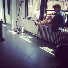 cody simpson instagram all | cody simpson popstar mag shoot april 30 2 Video: Cody Simpsons Photo ...
