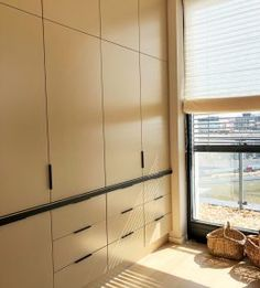 Design and production for a flat in Prague Urban Style, Pocket Doors, Prague, Divider, Hardware, Flat, Kitchen, Room, House