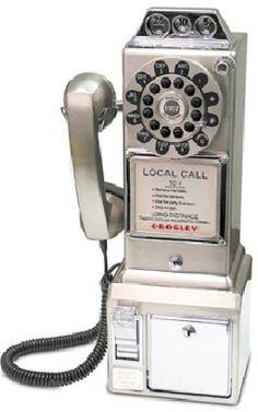 17 best los clsicos images on pinterest retro phone disney movildinero es un autntico amante de la telefona publicscrutiny Image collections
