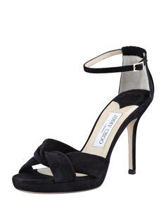 http://xetapharm.com/jimmy-choo-marion-suede-platform-sandal-black-p-761.html