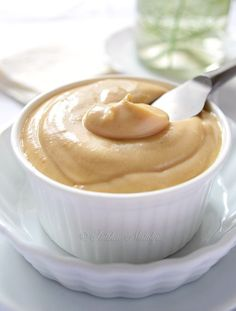 Salted Caramel Frosting and a link for Salted Caramel Sauce Icing Recipe, Frosting Recipes, Cupcake Recipes, Baking Recipes, Dessert Recipes, Dessert Food, Sauce Recipes, Cupcakes, Cupcake Cakes