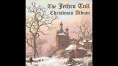 #70er,#80er,Christmas Album,#Hardrock #70er,#Hardrock #80er,jethro tull,Last Man at the #Party,#Rock Musik Jethro Tull – Christmas Album [2003] 07. Last Man at the #Party - http://sound.#saar.city/?p=29180