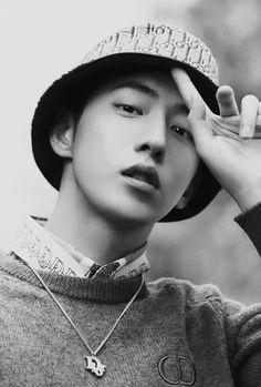 Korean Male Actors, Handsome Korean Actors, Korean Celebrities, Korean Men, Asian Actors, Nam Joo Hyuk Tumblr, Nam Joo Hyuk Smile, Nam Joo Hyuk Cute, Nam Joo Hyuk Wallpaper