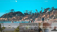 SM Sold | PS Platinum Broker Website Solution | MLS Integration | Real Estate Marketing