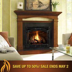 106 best fabulous fireplaces images on pinterest fire pits fire rh pinterest com