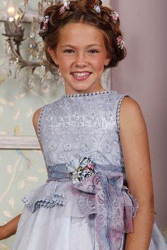 276ba81cb9 Las 23 mejores imágenes de Vestido infanto-juvenil