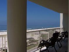 Beach Club Vacation Rental - VRBO 190035 - 3 BR Fort Morgan Condo in AL, Beautiful 3BR/3.5BA Beach Front Corner Unit Condo.