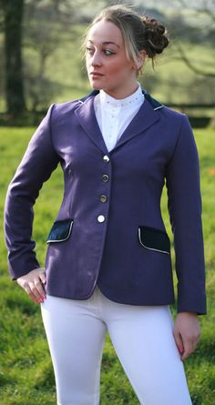 Riding show jackets on pinterest show jumping jackets and dressage